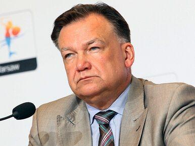 Adam Struzik wybrany na marszałka województwa mazowieckiego. Pełni tę...