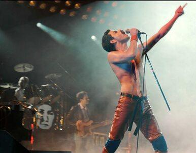 Freddie Mercury jednak nie był gejem? Chińska cenzura okroiła film...