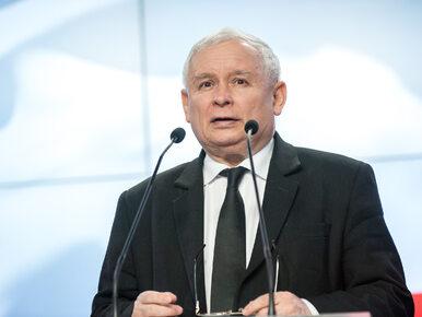 Kaczyński powiedział w wywiadzie za dużo? Będzie wezwany na świadka ws....