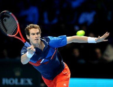 Murray ma trenera, który wie jak zwyciężać w wielkoszlemowych turniejach