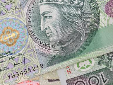 Wyniki losowania Eurojackpot. Padły kolejne wysokie wygrane