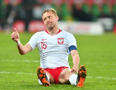 Kamil Glik zabrał głos po kontuzji. Pojedzie na mundial?