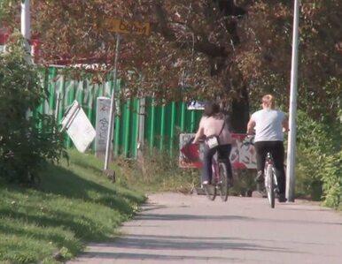 Rower ubezpieczony nie zawsze znaczy: chroniony