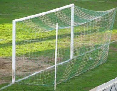 Anglicy osłabieni - Hart, Sturridge i Chamberlain z Włochami nie zagrają