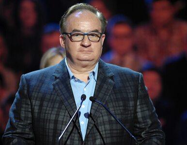 Jacek Saryusz-Wolski nie jest już członkiem Europejskiej Partii Ludowej