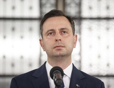 Władysław Kosiniak-Kamysz: Polska będzie silna tylko swoją własnością