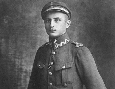 Pułkownik Lis-Kula - heros II RP