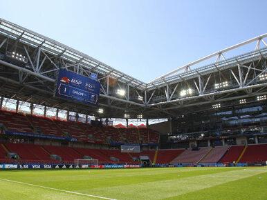 Dzisiaj mecz Polska - Senegal. O której godzinie początek spotkania,...