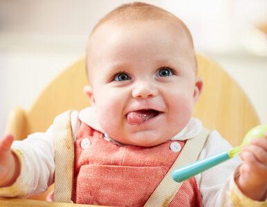 Nawet 95 procent żywności dla dzieci zawiera toksyczne metale ciężkie?...