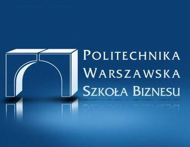 Szkoła Biznesu Politechniki Warszawskiej - MBA