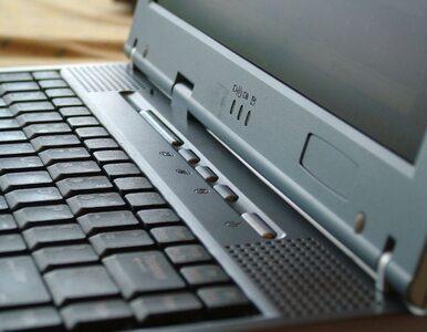 Śledczy nie mogą złamać zabezpieczeń z laptopa szpiega CIA
