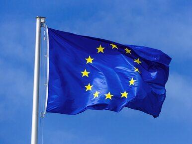 Nadszedł zapowiadany przełom? Liderzy UE zaakceptowali porozumienie z...