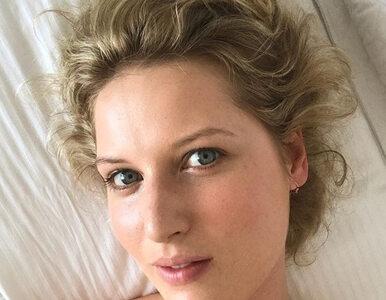 Aleksandra Domańska straciła szansę na kontrakt przez podejrzenia o...
