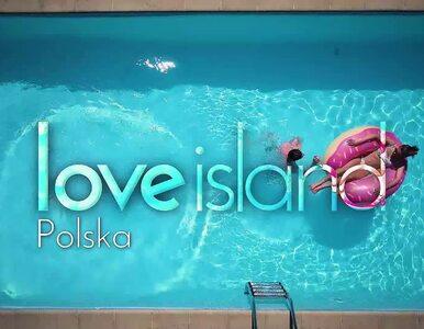 """Ruszyły castingi do 2. edycji programu """"Love Island. Wyspa miłości""""...."""