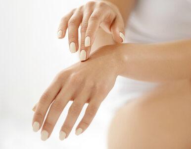 Masz popękane dłonie lub stopy? Oto, jak sobie z nimi radzić