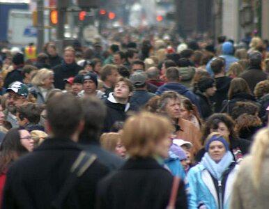 Sondaż: Polacy nie chcą, aby zatrudniano imigrantów