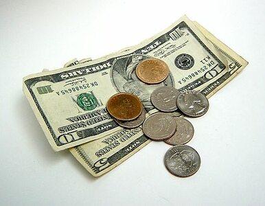 JPMorgan Chase stracił na nieudanych transakcjach od 4 do 6 mld dolarów