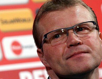 Peszko wrócił do drużyny, ale nie pomógł. Kolejna porażka FC Koeln