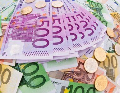 EBC (raczej) nie wyciągnie pomocnej dłoni