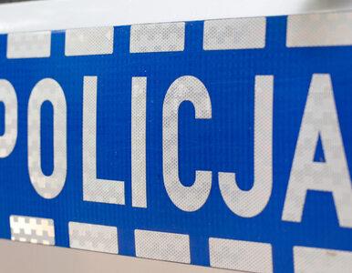 Zwolnienia w warszawskiej policji. Odwołani zastępcy komendanta stołecznego