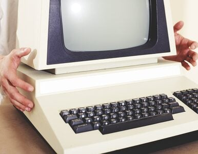 Minister od cyberbezpieczeństwa nigdy nie używał komputera. Japończycy w...