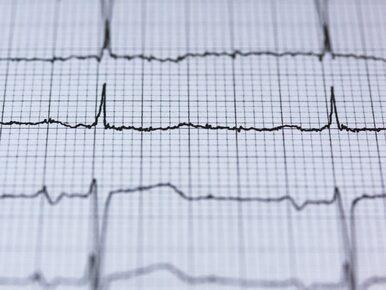 Niewydolność serca – objawy, których nie wolno lekceważyć