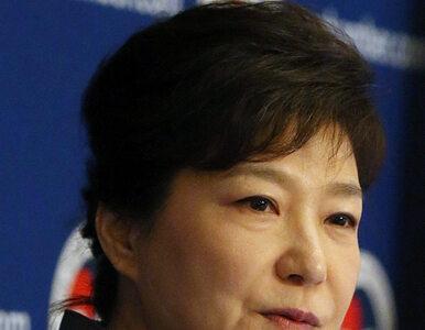 Tysiące Koreańczyków na ulicach. Państwem rządziła szamanka?