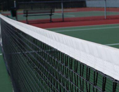 Turniej WTA w Tokio: Radwańska pokonała Narę