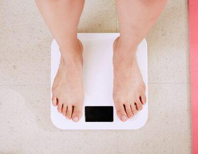 Masz około 30 lat? Oto co musisz zrobić, żeby utrzymać swoją wagę