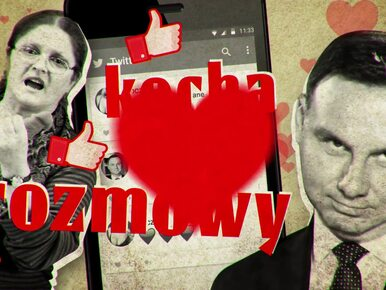 Prezydent Duda inspiracją dla artystów. Polscy muzycy nagrali...
