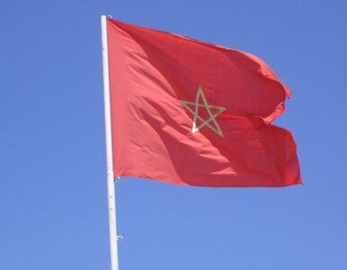 Król Maroka już nie będzie święty. Będzie nietykalny