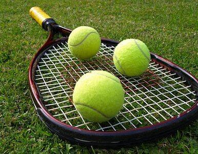 Gwiazda tenisa kończy karierę