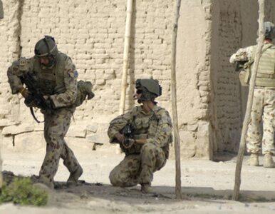 Irak: Amerykanie uczyli jak torturować więźniów?
