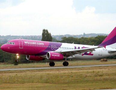 Wizz Air rozpoczął loty z Kraków Airport. Zaoferuje 18 tras