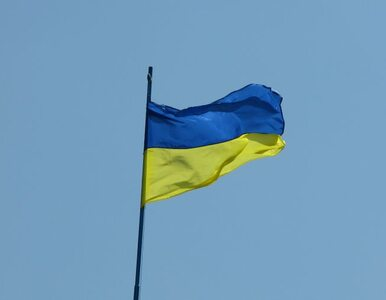 Starcia w Donbasie. Zginął ukraiński żołnierz, pięciu zostało rannych