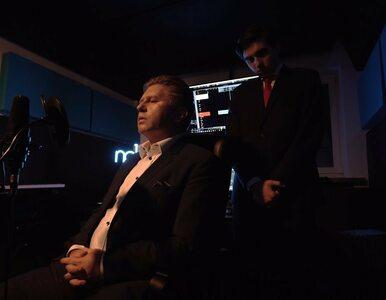 """Tata Maty dołączył do Hot16Challenge2. Znany prawnik rapuje o """"Jarku"""",..."""