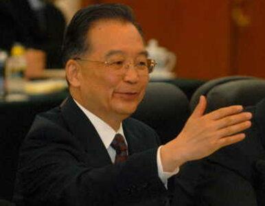 Władze Chin spotkają się z przedstawicielem dalajlamy