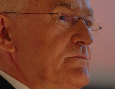 Putin najedzie na Polskę? Miller: To political fiction