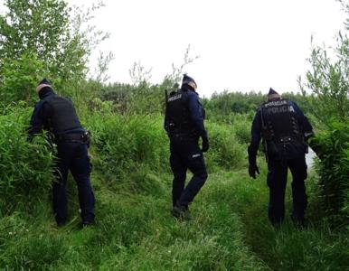 Policjanci z Archiwum X wracają do sprawy zaginięcia sprzed 20 lat....