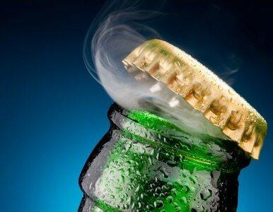 Afera piwna wysycha. Piwa do końca lata nie zabraknie