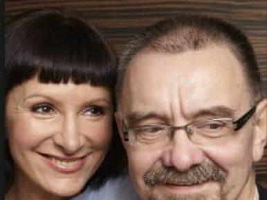 Wybitny polski ginekolog, prof. Romuald Dębski, jest w stanie ciężkim....