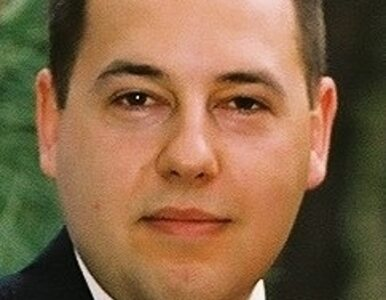 Adam Antoniak, Bank Pekao SA: Kolejny antykryzysowy szczyt UE przyniesie...