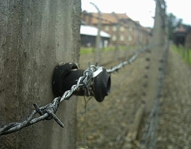 Szwecja uczciła ofiary Holokaustu