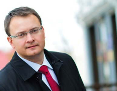 """Białoruś: kandydaci opozycji nie wystartują w wyborach. """"Więźniom nie..."""