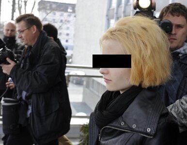 Katarzyna W. spędzi trzy miesiące w areszcie. Matka Madzi przyznaje się...