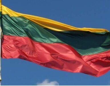 Litewski minister kultury: Polska nam zagraża