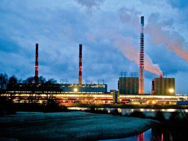 Elektrownie przyszłości
