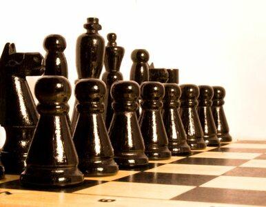 Radom: dzieci będą się uczyć w szkole jak grać w szachy