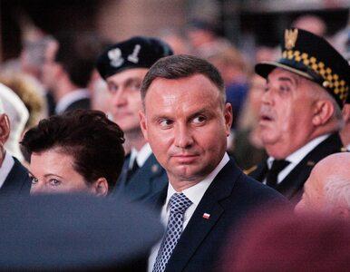 1 września prezydent uda się do Tczewa. Na Westerplatte pojawi się...