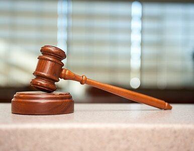 Sąd: Więzienie CIA? Prokuratura powinna była wszcząć śledztwo